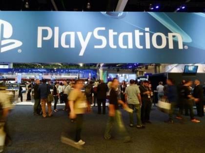 Sony Playstation Classic: la mania della miniaturizzazione continua