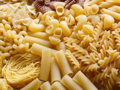 Fiera Milano promuove nel mondo le eccellenze della pasta italiana