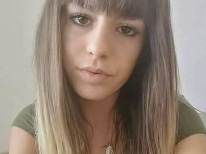 Pamela Mastropietro indotta a drogarsi dal fidanzato, chiesti sei anni per il romeno