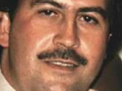 La Colombia chiude il museo dedicato a Pablo Escobar