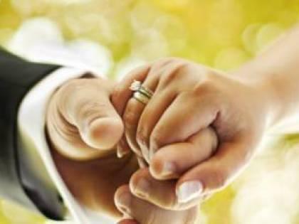 Torre del Greco, lo sposo scappa con i soldi delle buste del matrimonio