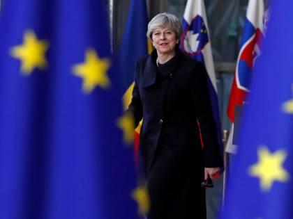 Brexit, la Spagna minaccia di votare no: vuole chiarezza su Gibilterra