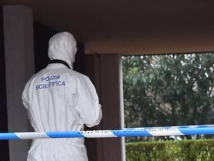Omicidio in agriturismo a Merano, fermato il marito