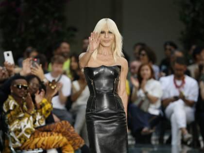 """""""In Italia nessuno compra: per questo vendo Versace alla Kors"""""""