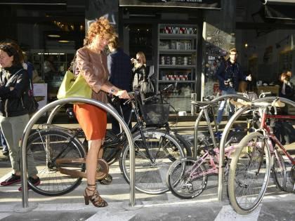 """Nuovo codice della strada, Grimoldi: """"Aumentano rischi incidente"""""""