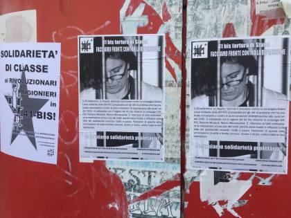 La beffa per lo Stato: prescritti i reati dell'ex Br ricercato in Francia