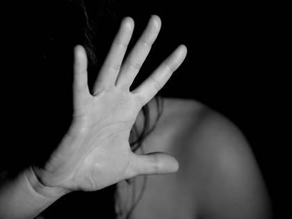 """Santone """"curava"""" i malanni con rituali orgiastici: condannato a 10 anni"""