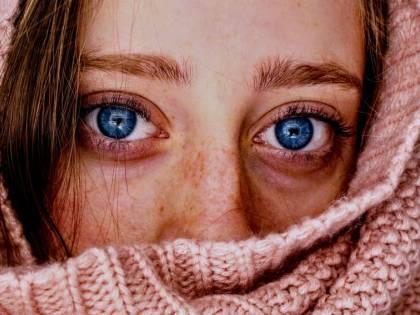 Sos pelle secca: i rimedi naturali