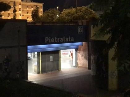 Sangue a Pietralata, il quartiere di Roma in balia delle risse tra stranieri
