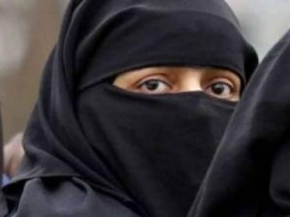 Velo islamico, proposta per abolirlo nei luoghi pubblici