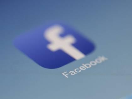 Attacco a Facebook: sul dark web in vendita i dati a 3 dollari