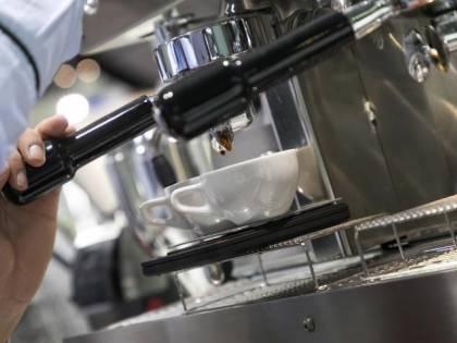 Caffè, nuovi trend e gusti dal chicco alla tazzina in città e a Host