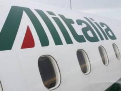 """Alitalia, Lufthansa non si fida del governo: """"Partnership ma senza lo Stato"""""""