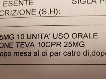 Treviso, ricette in lingua veneta: il caso arriva all'Ordine dei Medici