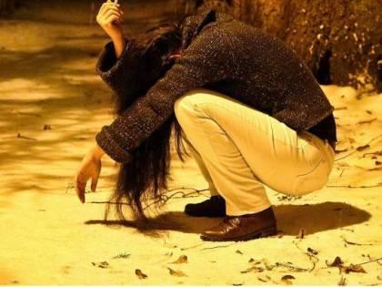 Firenze, 4 stupri stesso autore: esame comparativo Dna per Mustafa