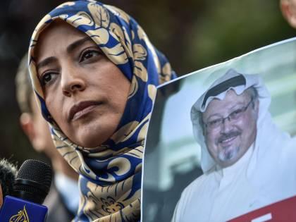 """Omicidio Khashoggi, era stato diretto via Skype: """"Portatemi la testa del cane"""""""