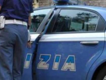 Romena espulsa dall'Italia: molestava i turisti a Firenze