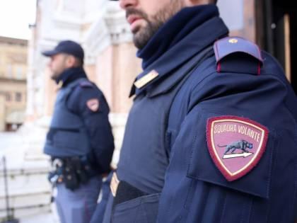 Modena, somalo chiede permesso di soggiorno ma finisce in prigione