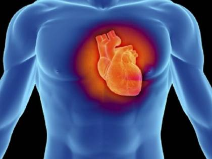 Capodanno di solidarietà: raccolta fondi per la cura del cuore matto a Padova