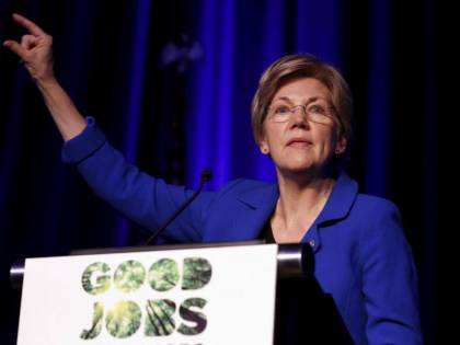 """Trump la chiamava """"Fake Pocahontas"""", ma la senatrice conferma le origini native"""