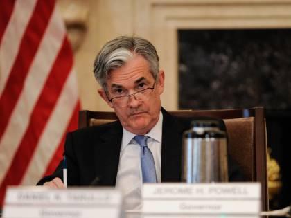 Borse, inganno inflazione. La Bce al test degli aiuti