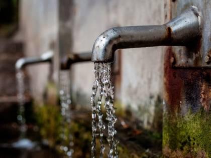 """Matera senza acqua potabile: """"Chiudete le scuole"""""""