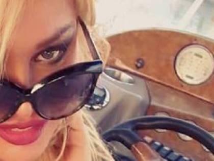 Alessia, il trans che uccise il marito: per il giudice è legittima difesa