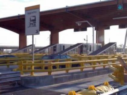 Autostrade, aumento pedaggi rinviato di altri due mesi