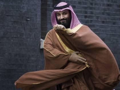 Lo zampino di un'azienda italiana dietro la morte di Khashoggi?