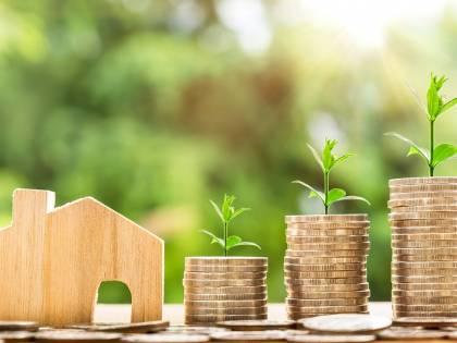 Il 2019 costerà mille euro (a famiglia): arriva la raffica di rincari