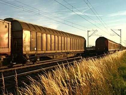 Domodossola, due fratelli travolti da un treno: un morto e un ferito grave