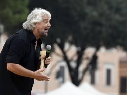 La rivolta (in Tribunale) dei pentastellati epurati: così Grillo ora è assediato dai debiti