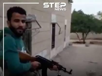 """""""Macchi l'onore della famiglia"""". E il siriano giustizia la sorella"""