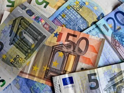 Dipendente delle Poste ruba 70mila euro