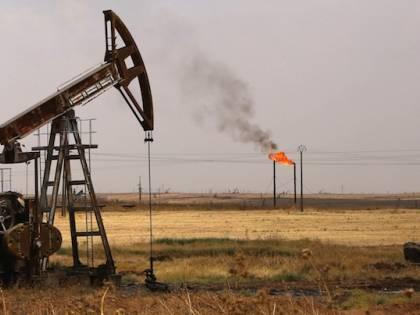 Iran, in Italia da caro petrolio effetto valanga sui trasporti