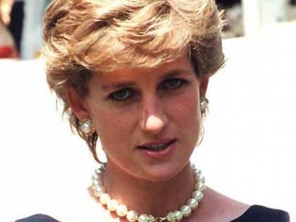 """""""Sbagliai a sposare Carlo"""". Un amico racconta le confessioni di Diana"""