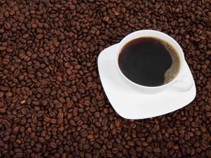 Bere caffè riduce il rischio di demenza senile