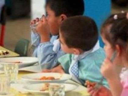 L'errore della mensa: così sbagliano la dieta  a una bambina disabile