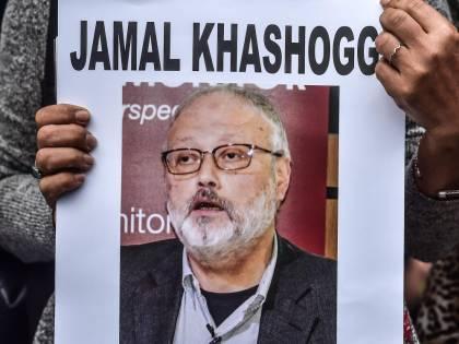 Khashoggi, si muove anche l'Onu: al via inchiesta internazionale