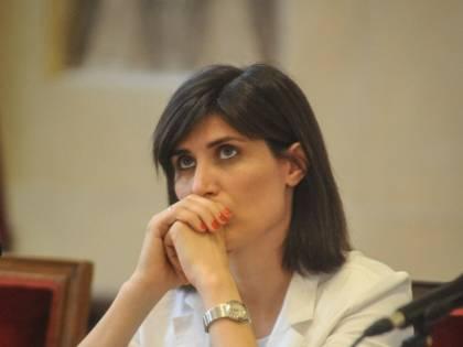 """Appendino contro Salvini su genitori: """"Non faremo marcia indietro"""""""