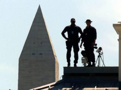 """Usa, nuovi attacchi misteriosi: """"I diplomatici cadono paralizzati"""""""
