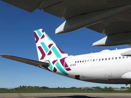 Voli Milano - San Paolo: accordo fra Air Italy e Latam Airlines Brazil