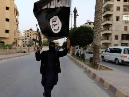 """Dossier Usa: """"Dal 2001, quadruplicati miliziani jihadisti nel mondo"""""""