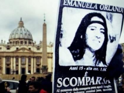 """Emanuela Orlandi, le ossa in Vaticano non sono sue: """"Resti dell'età romana"""""""