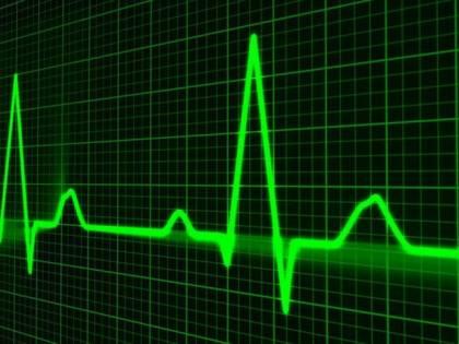 Ecco come e perché il Covid-19 può attaccare pure il cuore