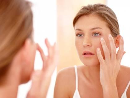 Protezione solare in inverno: così la pelle resta sana e bella