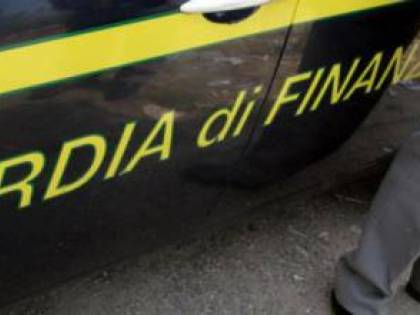 Inseguimento in Statale: finanzieri si schiantano nei pressi di Monza
