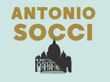 Benedetto XVI è ancora Pontefice e si oppone alle rivoluzioni di Francesco
