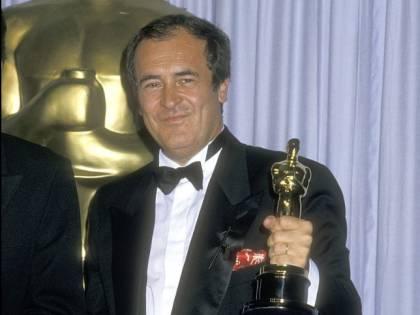 Il regista di provincia che vinse nove Oscar