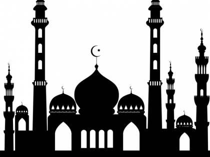 India, governo vuole costruire templi indù al posto delle moschee